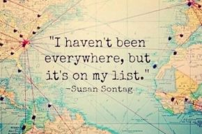 inspirational-travel-quotes-susan-sontag