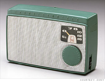 sony_transitor_radio